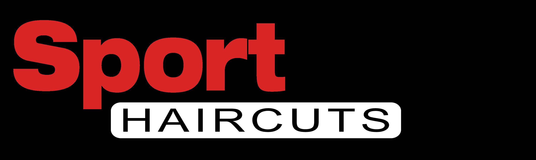 https://sportclips.com/